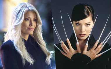 Pemeran X-Men Ini Akan Datang ke Jakarta