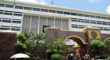 Kasus Korupsi Dana Bansos Sumut Naik ke Penyidikan