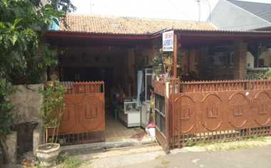 Tiga Keluarga Diminta Kosongkan Rumah Dinas TNI
