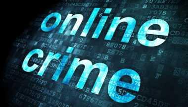 Lagi, 12 WNA Jaringan Penipu Online Ditangkap Imigrasi Batam