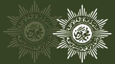 Panitia Muktamar Muhammadiyah Keluhkan Dana Belum Cair