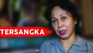 Polda Bali Secepatnya Limpahkan BAP Margriet ke Kejaksaan