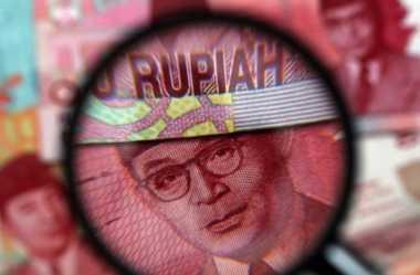 Pesan Barang via Online, Tiga PNS Tertipu Jutaan Rupiah