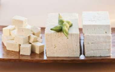 Lima Makanan yang Bisa Turunkan Daya Ingatan