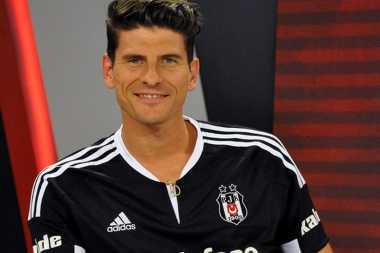 Alasan Gomez Gabung Klub Turki