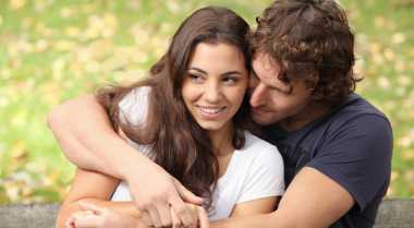 Agar Pasangan Terhindar dari Frustasi Pernikahan