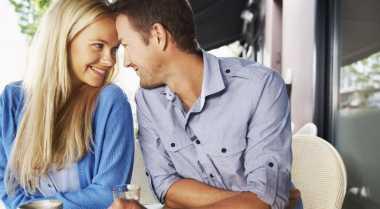 Asumsi Sepele Kerap Mengacaukan Pernikahan
