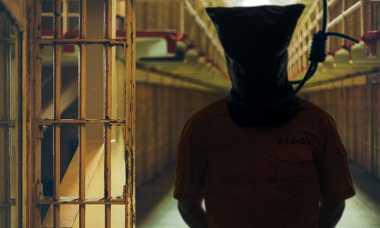 Bebas dari Hukuman Mati, Rika Pulang ke Indonesia