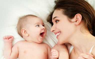 Belum Semua Perusahaan Toleransi pada Ibu Menyusui