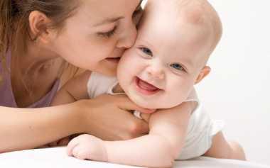 ASI Lindungi Bayi dari Bahaya Polusi