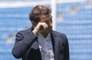 Porto Buat Casillas Lebih Mudah Lupakan Madrid