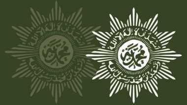 Menyusul Muhammadiyah, Aisyiyah Juga Tetapkan 39 Calon Pimpinan