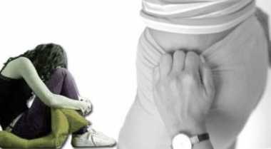 KPAI Pertanyakan Kasus Persetubuhan Belasan Anak