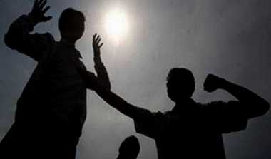 Pasca Kerusahan di Blok Cepu, Ribuan Karyawan Diliburkan