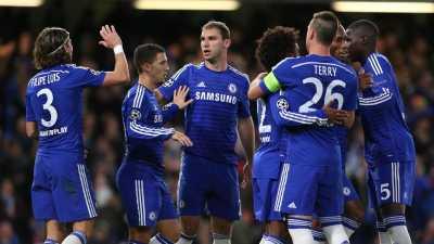 Tiga Alasan Chelsea Bisa Kalahkan Arsenal