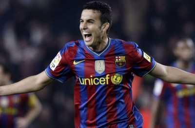 Sinyal Pedro ke United Kian Jelas