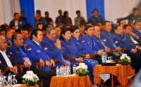 Demokrat Sodorkan Solusi ke Jokowi soal Calon Tunggal