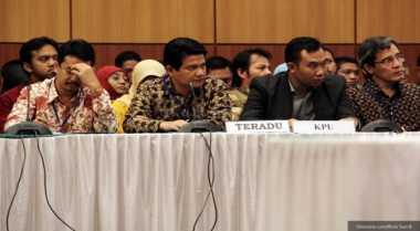 KPU Setuju Jokowi Terbitkan Perppu Pilkada
