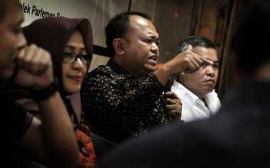 Pasal Penghinaan Presiden Harus Dikaji Lebih Dalam