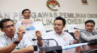 Bawaslu Gandeng BPK Audit Pelanggaran Pilkada oleh Petahana