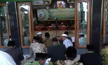 Komisi C Rekomendasi Pendatang Bisa Calonkan Diri di Pilkada Papua