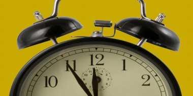 Cara Mengembalikan Kebugaran Setelah Kurang Tidur