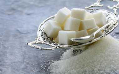Ini Dia Penyakit Mematikan Akibat Sering Konsumsi Gula