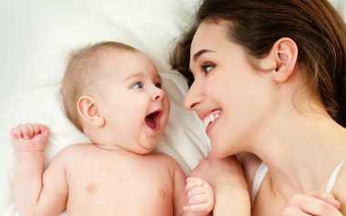 Daun Kol Bisa Atasi Masalah Ibu Menyusui