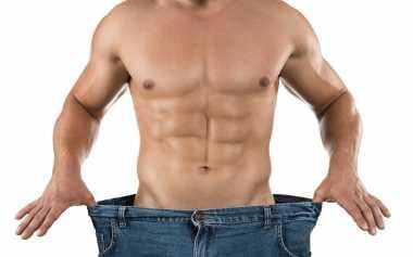 Sayuran Ini Bisa Tekan Nafsu Makan pada Pria