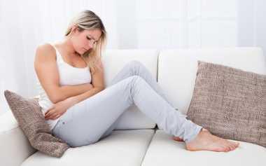 Enam Masalah Kesehatan Sering Dialami Ibu Menyusui