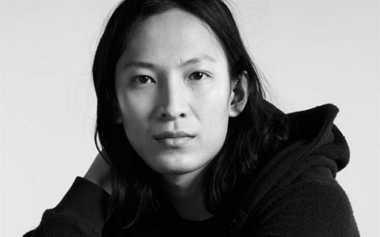 Alexander Wang Tinggalkan Balenciaga