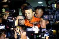 Gatot Desak KPK Ambil Alih Kasus Dana Bansos dari Kejagung