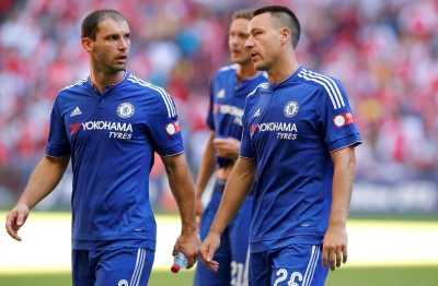 Chelsea Sukses Buat Klub Pesaing Jadi Boros