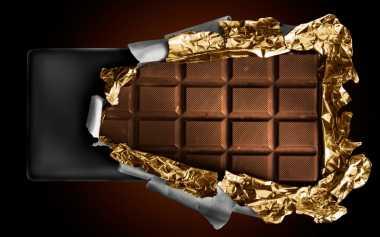 Cokelat Anda Makan Couverture atau Compound? Ini Bedanya