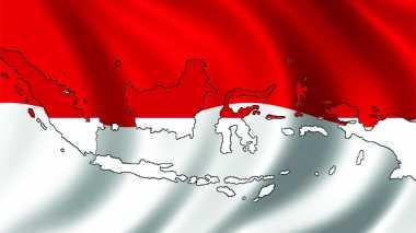 TNI Bakal Kibarkan Merah Putih di Puncak Cartensz