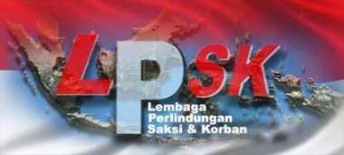 Datang ke Polda Bali, Saksi Kasus Angeline Dikawal LPSK