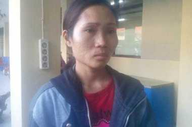 Keluarga Angeline Pertanyakan Dana Hasil Penggalangan di Masyarakat
