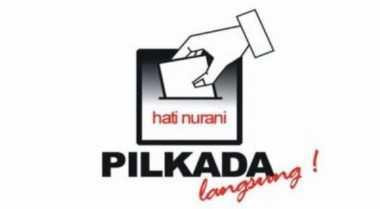 Diduga Giring PNS, Sekda Denpasar Dilaporkan ke Panwaslu
