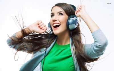 Kenapa Musik Bisa Bikin Anda Jadi Sehat?