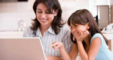 Bagaimana Mengenalkan Calon Ayah Baru pada Anak?