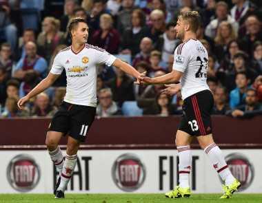 Playmaker Andalan United Terus Dikejar Rival Liverpool