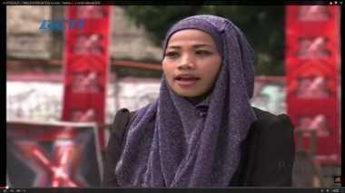 Sukses Nyanyikan Lagu Tersulit, Afgan Salut pada Desy