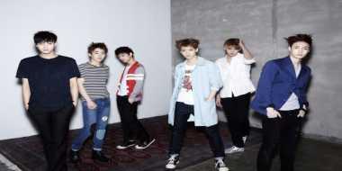 Fans Kaget Lihat Foto Tao di Album SNSD