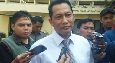 Kasus RJ Lino, Kabareskrim: Silakan Anda Ikuti