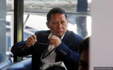 Beredar Transkrip RJ Lino Ancam Presiden