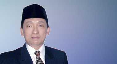 Fuad Amin Beli Tanah Satu Hektare Pakai Nama Santrinya