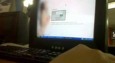 Kasus Prostitusi Online di Sulsel Dapat Perhatian Polisi Australia