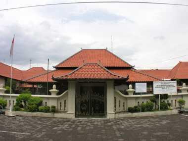 Mengenal Budaya Indonesia di Museum Sonobudoyo