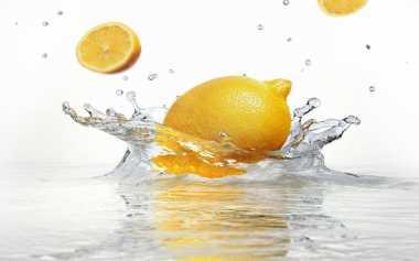 Daftar Jus Wajib Diminum untuk Sakit Kuning