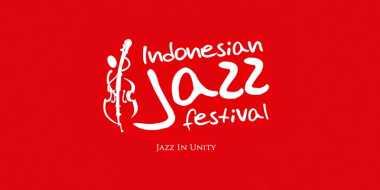 Indonesian Jazz Festival 2015 Mulai Dibanjiri Penonton